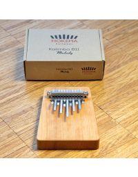 Hokema Kalimba B11 Melody Thumb Piano G-Major