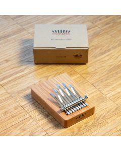 Hokema B9 Kalimba Thumb Piano Lamellaphone